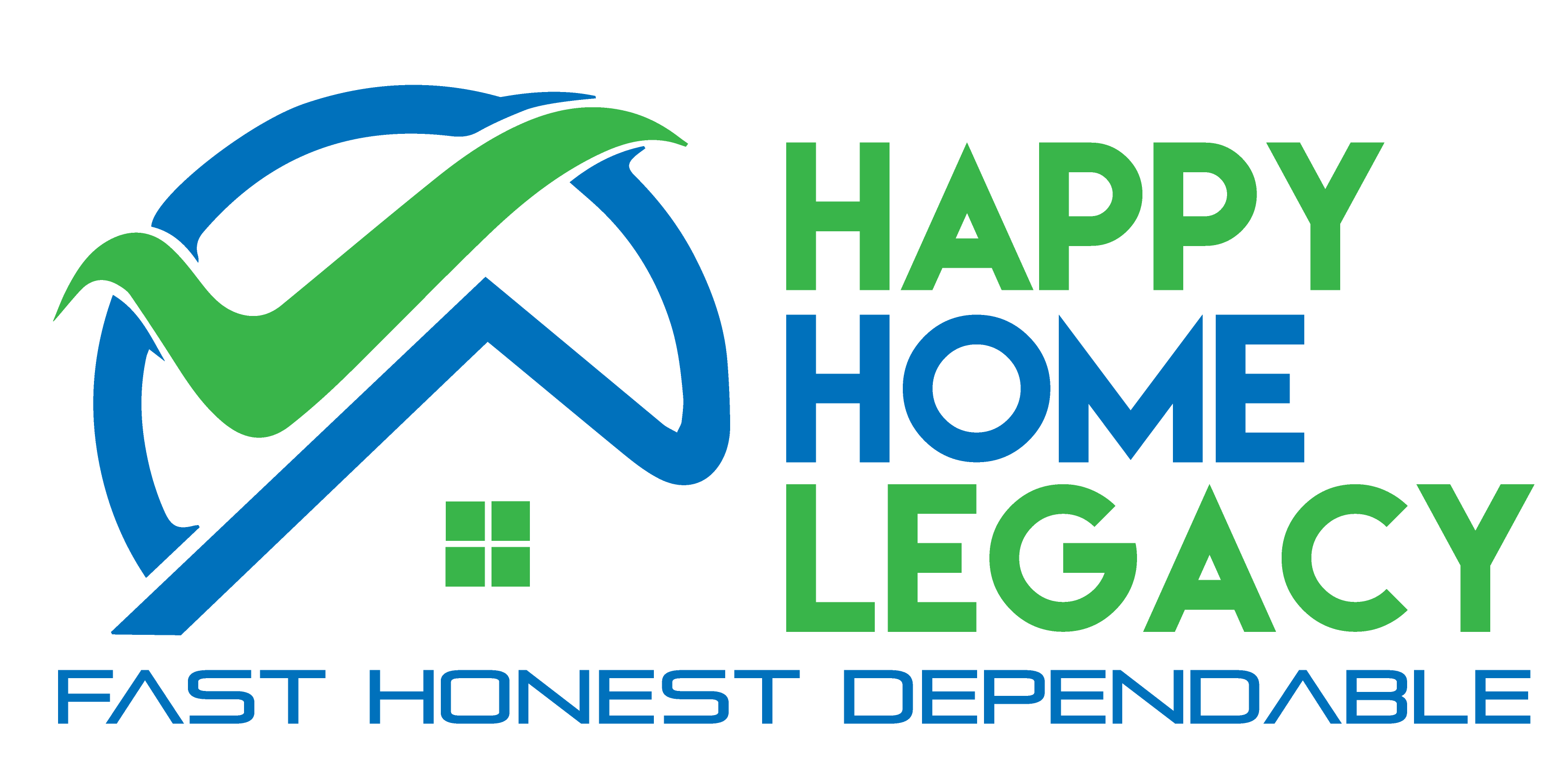 Happy Home Legacy LLC